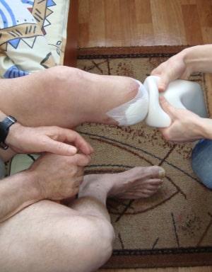 analniy-seks-pozhilih-zhenshin-video
